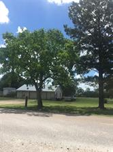 1824 county road 99, alvin, TX 77511