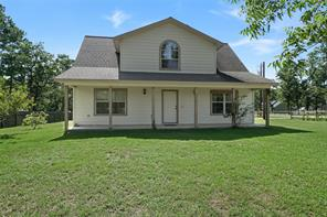 25209 Jasons, Hockley, TX, 77447