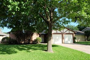 426 Elder Vista, Houston, TX, 77598