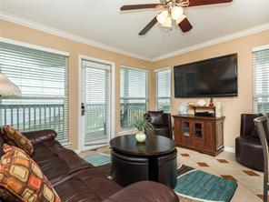 Houston Home at 10811 Termini San Luis Pass Road 1307 Galveston , TX , 77554-8772 For Sale