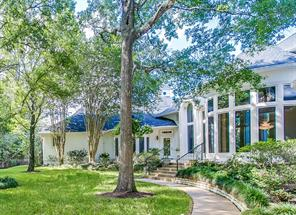 Houston Home at 903 Enclave Lake Drive Houston , TX , 77077-1552 For Sale