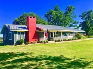 1952 County Road 2087, Liberty, TX 77575