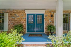 Houston Home at 1508 Memorial Drive Conroe , TX , 77304-1647 For Sale