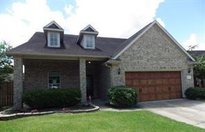 Houston Home at 6803 Kotlan Court Magnolia , TX , 77354-2748 For Sale