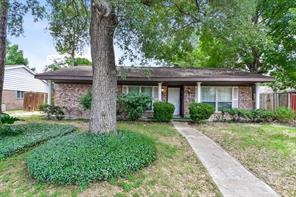 Houston Home at 15338 E Fondren Circle Houston , TX , 77071-3210 For Sale