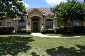 Houston Home at 120 Layton Way Georgetown , TX , 78633-1853 For Sale
