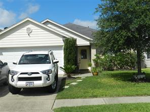 Houston Home at 21623 Donata Circle Humble , TX , 77338-2787 For Sale