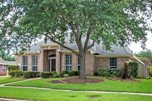 Houston Home at 9407 Skipping Stone Lane Houston , TX , 77064-7485 For Sale