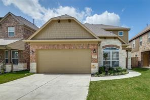 Houston Home at 11342 Eagle Branch Drive Humble , TX , 77346 For Sale