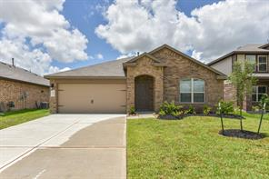 3507 McDonough Way, Katy, TX, 77494