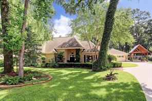 12706 Lakecrest, Cypress, TX, 77429