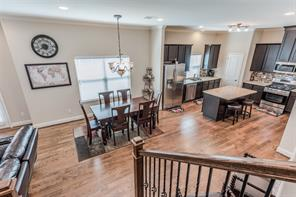 Houston Home at 921 W 24th Street D Houston                           , TX                           , 77008-2460 For Sale
