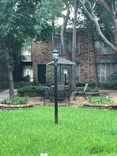 Houston Home at 2503 McCue Road 2 Houston , TX , 77056-5101 For Sale