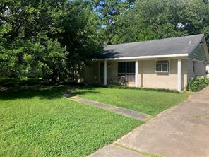 20672 baptist encampment road, new caney, TX 77357