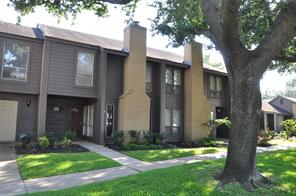 Houston Home at 2380 Gemini Street Houston , TX , 77058-2037 For Sale
