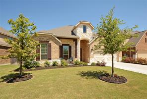 Houston Home at 171 Crooked Creek Buda , TX , 78610-3063 For Sale