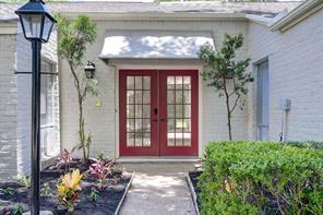 Houston Home at 12007 Nova Drive Houston , TX , 77077-4007 For Sale