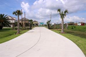 Houston Home at 1216 SW Crystal Dunes Way Crystal Beach , TX , 77650 For Sale