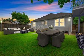 Houston Home at 1601 Goliad Street Houston , TX , 77007-4235 For Sale