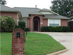 Houston Home at 235 Indian Falls Montgomery , TX , 77316-2079 For Sale