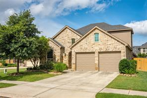 Houston Home at 17250 Rookery Court Conroe , TX , 77385 For Sale