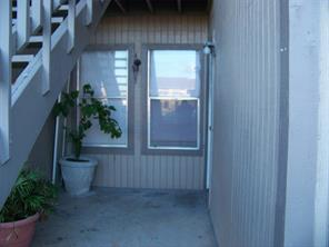 418 garland drive #117, lake jackson, TX 77566