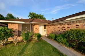Houston Home at 212 3rd Street La Porte , TX , 77571-3412 For Sale