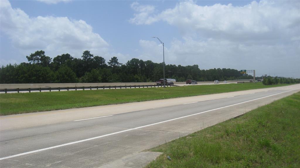 16000 Highway 59, Splendora, TX 77372