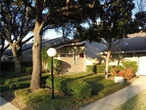 7061 Greenway Chase, Houston, TX, 77072