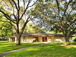 Houston Home at 103 Silver Saddle Drive Angleton , TX , 77515-3115 For Sale