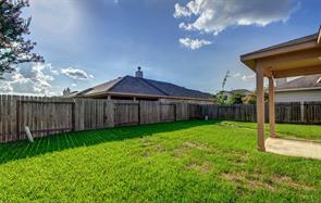 6131 plantation forest drive, katy, TX 77449