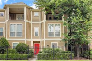 Houston Home at 1902 Mason Street Houston , TX , 77006-1414 For Sale