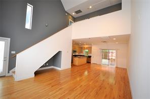Houston Home at 4447 Eigel Street Houston , TX , 77007-3522 For Sale