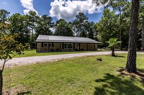 Houston Home at 12144 Beaverbrook Street Lumberton                           , TX                           , 77657-7848 For Sale
