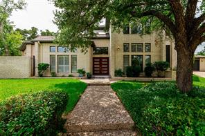 Houston Home at 202 Fireside Circle College Station , TX , 77840-1877 For Sale