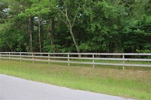 Houston Home at Lot 32 Indigo Ct Magnolia , TX , 77355 For Sale