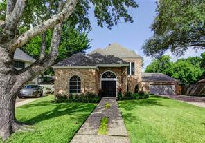 Houston Home at 1202 Dominion Drive Katy , TX , 77450-4308 For Sale