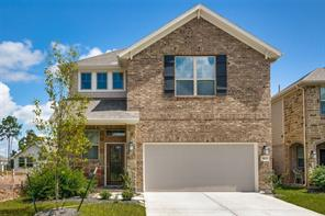 Houston Home at 3113 Dunsmore Manor Court Spring , TX , 77386 For Sale