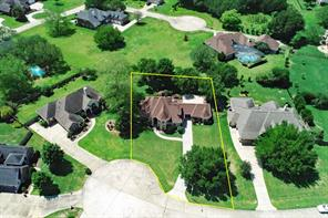 Houston Home at 32610 Wedmore Place Fulshear , TX , 77441-4230 For Sale