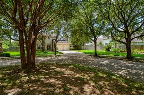 1127 Ivyvine Court, Sugar Land, TX 77479