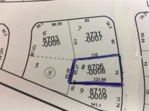 Houston Home at 8706 Linkterrace Lane Houston , TX , 77025-3502 For Sale