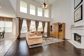 Houston Home at 2003 Arbor Cove Katy , TX , 77494-4594 For Sale