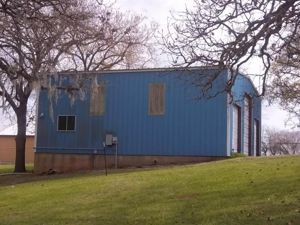 TBD TBD FM 3186, Onalaska, TX 77360