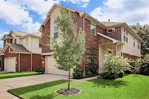 2715 lakeside drive, pearland, TX 77584