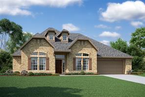 1137 magnolia trace drive, league city, TX 77573