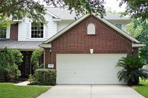 Houston Home at 20727 Mustang Falls Court Katy , TX , 77450-7249 For Sale