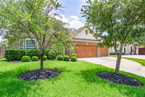 17606 Kathywood, Tomball, TX, 77377