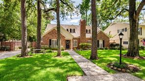 Houston Home at 13623 Perthshire Road Houston , TX , 77079-5938 For Sale