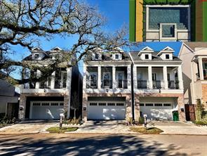 813 E 24th Street E Street, Houston, TX 77009