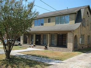 Houston Home at 2410 Huldy Street Houston , TX , 77019-6722 For Sale